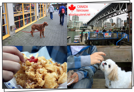 vancouver-Granville Island-05.png