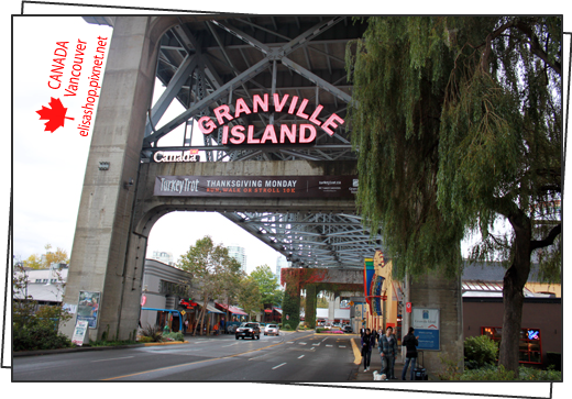 vancouver-Granville Island-10.png