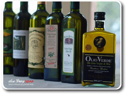 椰子油漲價,olive-oil-price
