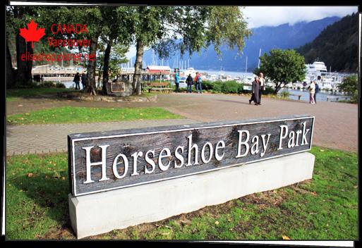elisashop-Vancouver-HorseshoeBay-3.png