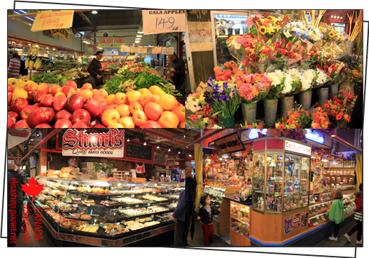 vancouver-Granville Island-04.png