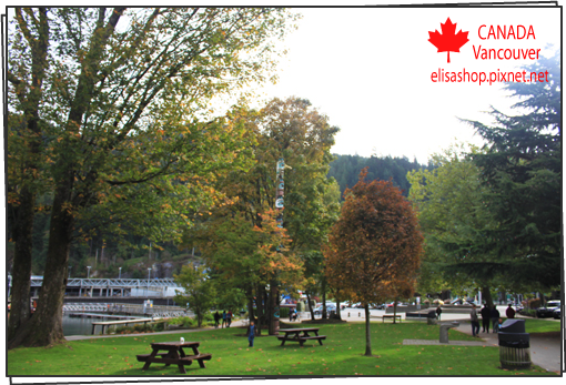elisashop-Vancouver-HorseshoeBay-10.png