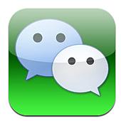 螢幕快照 2012-11-11 下午9.57.26