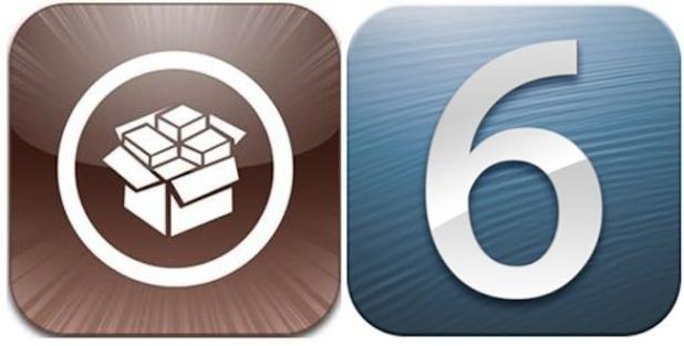 install-cydia-ios-6