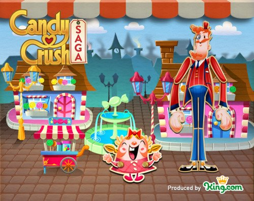 candy_crush_home
