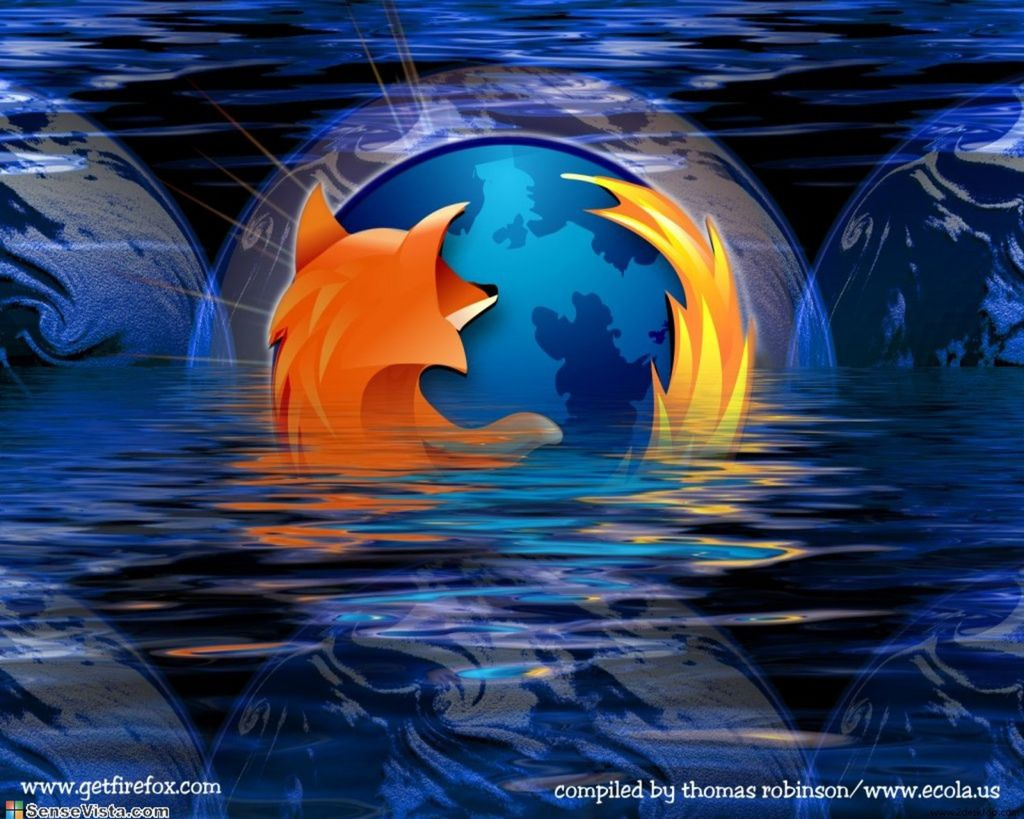 firefox-wallpaper-art