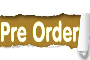 Baner_pre_order_small