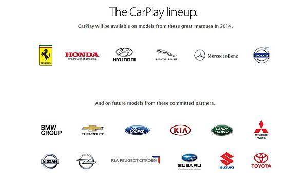 CarPlay-05