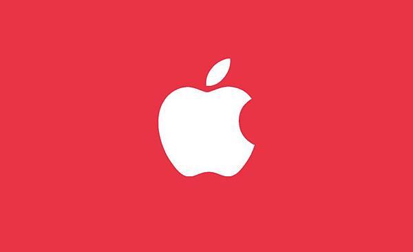 japan-apple-store-fukubukuro-2015_00