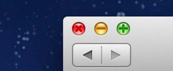 minimize-windows-mac-590x245