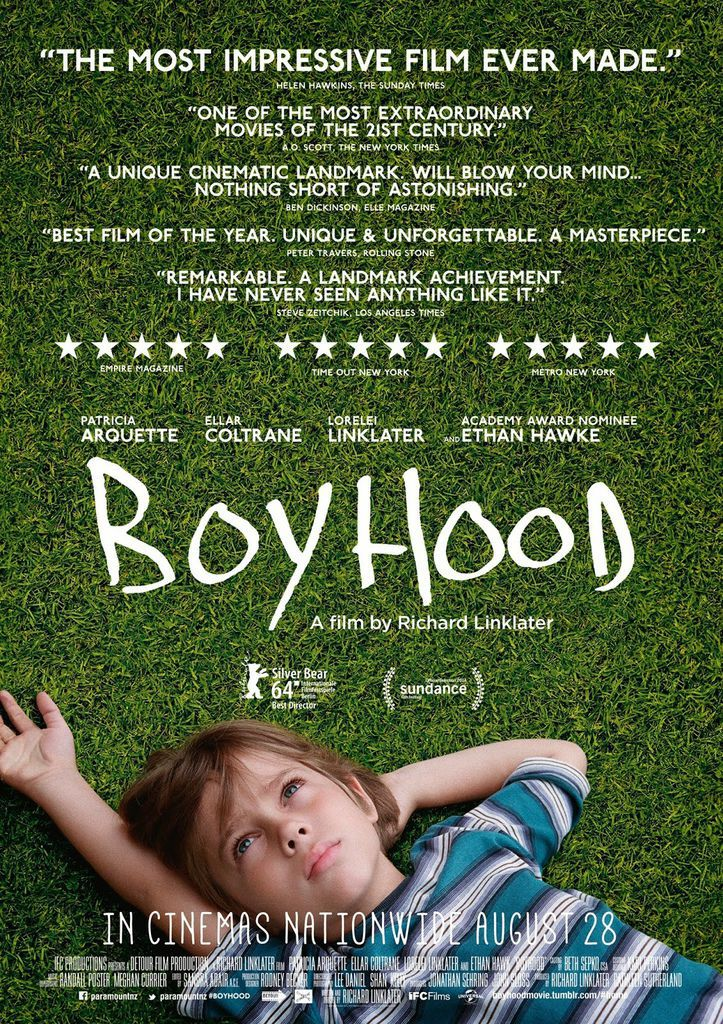 boyhood01.jpg