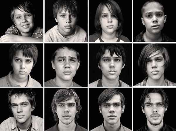 boyhood02.png