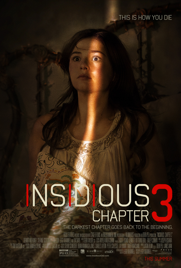insidious301.jpg