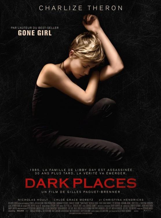 darkplaces01.jpg