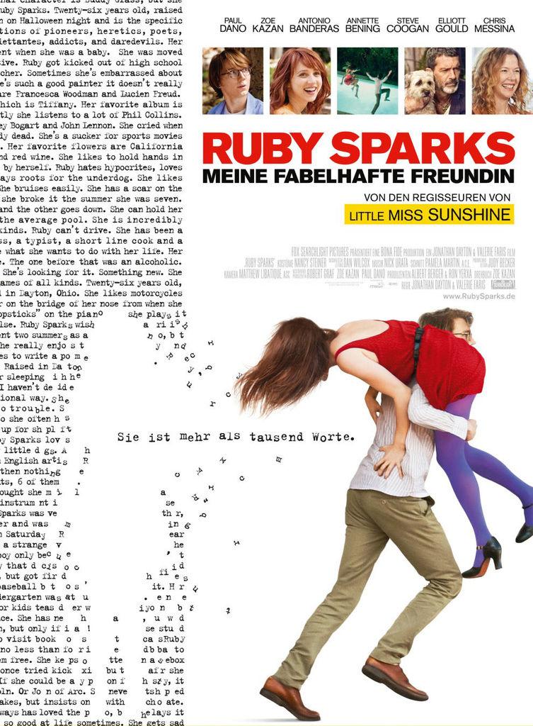 ruby sparks01