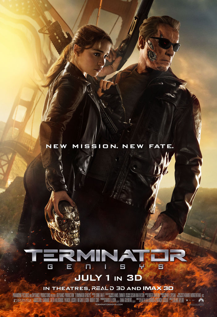 Terminator01-1