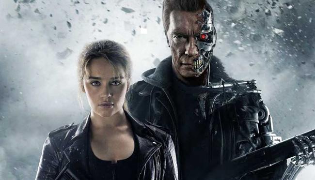Terminator01.jpg