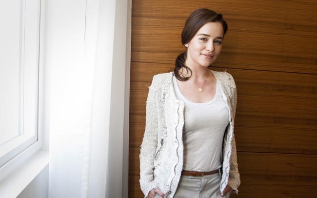 Emilia01.jpg
