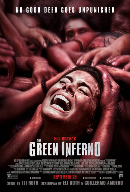 The Green Inferno01.jpg