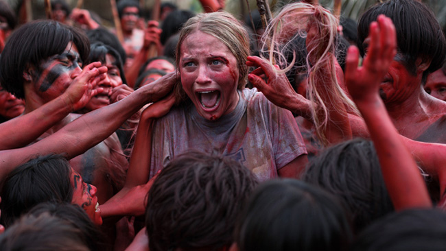 The Green Inferno03.jpg