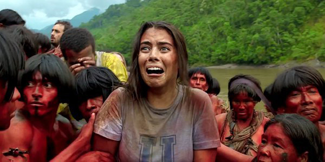 The Green Inferno05.jpg