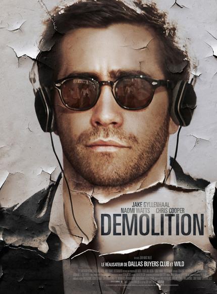 Demolition01.jpeg
