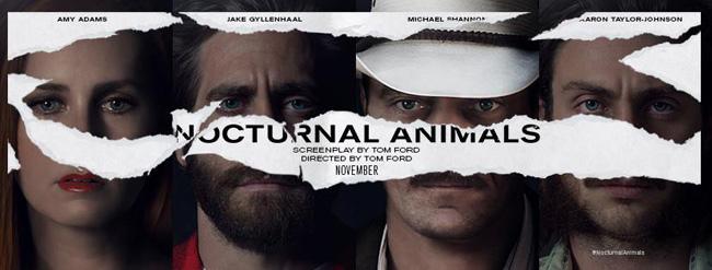 Nocturnal Animals05.jpg