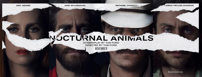 Nocturnal Animals05.jpg