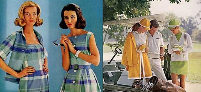 60s.jpg