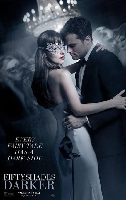 Fifty_Shades_Darker_film_Poster.jpg