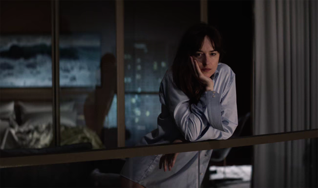 Fifty Shades Darker04.png
