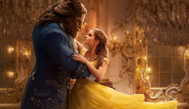 beauty and the beast03-1.png