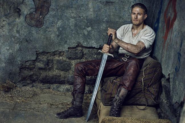 King Arthur04-1.jpg