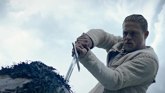 King Arthur03.jpg