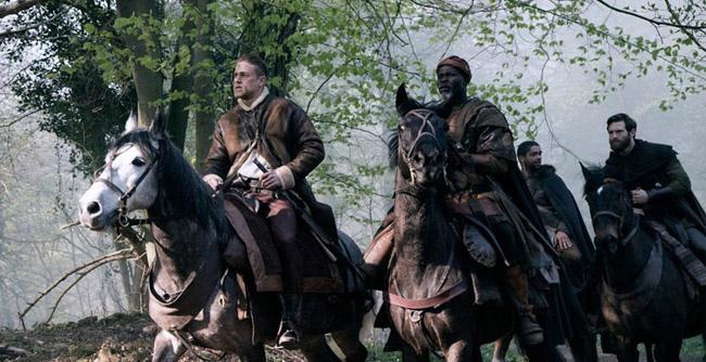 King Arthur07.jpg