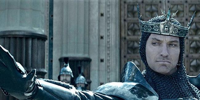 King Arthur10.jpg