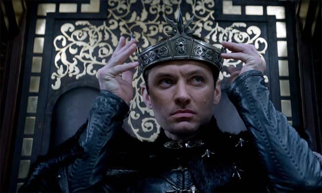 King Arthur15.jpg