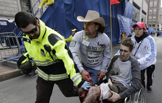 波士頓馬拉松爆炸案.jpg