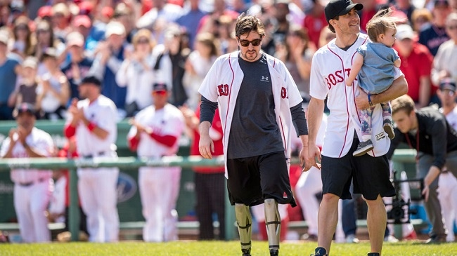 波士頓馬拉松爆炸案-3.jpg