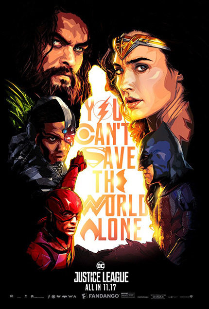 Justice-League-poster-Fandango.jpeg