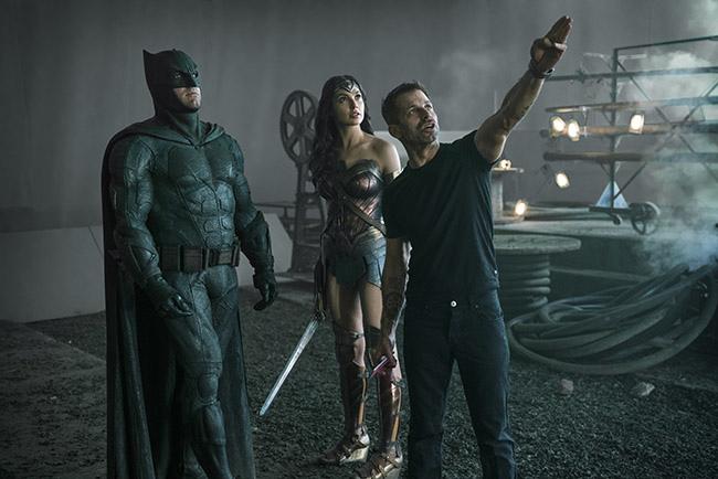 justice league-15.jpg
