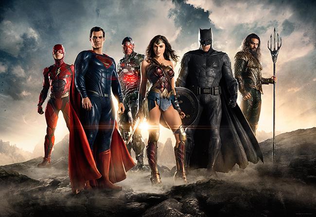 justice league-13.jpg