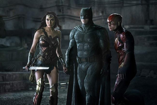 justice league-17.jpg