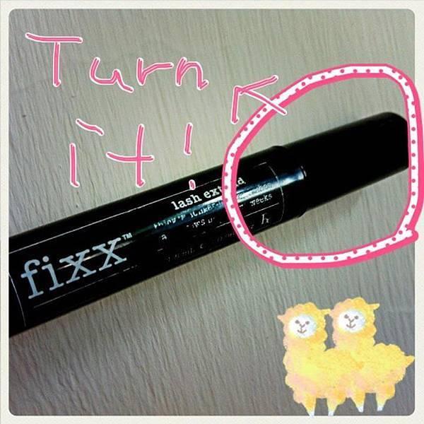 fixx3.jpg