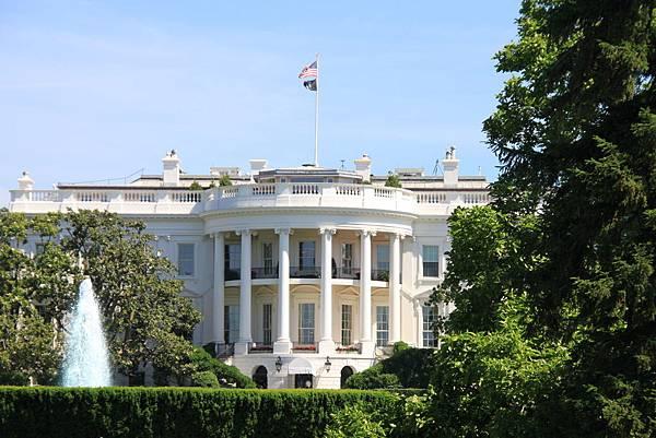 2011-05-21 Washington DC (20)