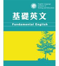 english_book.jpg