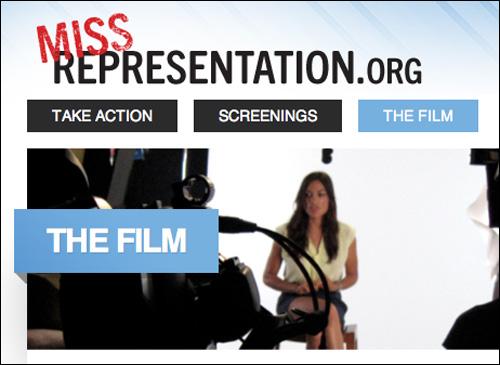 miss-representation-the-movie.jpg