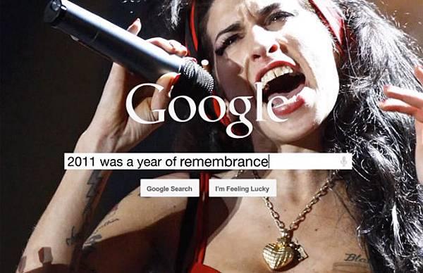 google-zeitgeist-2011-1.jpg