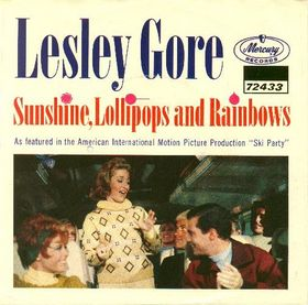 Sunshine,_Lollipops,_and_Rainbows_single_cover