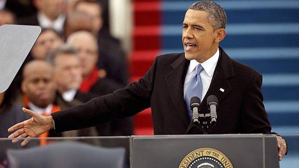 ap_barack_obama_speech_podium_hand_gesture_thg_130121_wg
